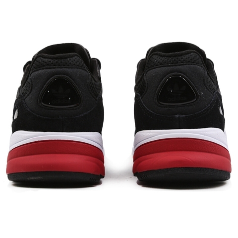 Original New Arrival Adidas Originals YUNG-96  Unisex Running Shoes Sneakers Karachi