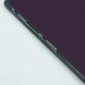 Image 3 - Digitixer で 10 個 iphone xr 液晶ディスプレイの oem 交換アセンブリ 45 ° エッジ角度黒 iphone xr タッチスクリーン