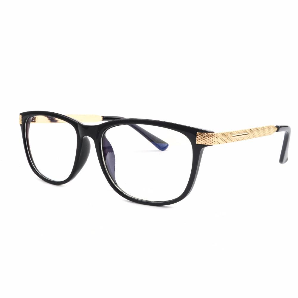dd1cc7c3faa Brand Design 2018 new transition sun photochromic Spectacle Eyeglasses Men  Computer Optical Glasses Myopia Frame With box NX-in Eyewear Frames from  Apparel ...