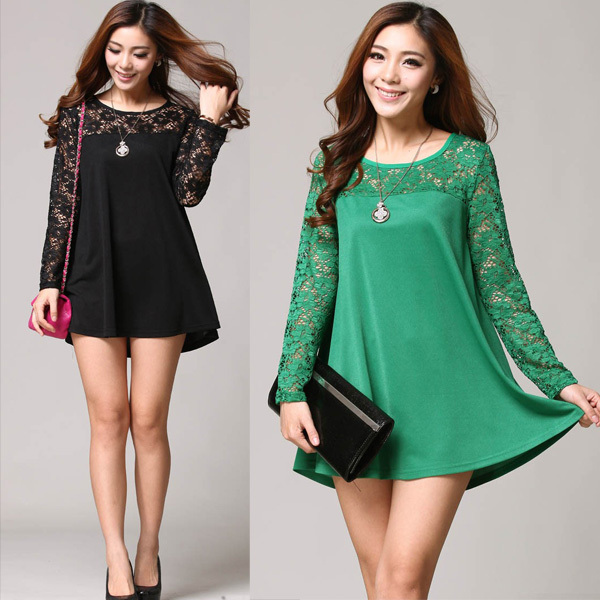 Popular Slimming Maternity Clothes-Buy Cheap Slimming Maternity ...