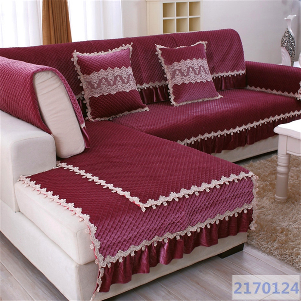 online get cheap angolo divano in tessuto -aliexpress.com ... - L Forma Divano In Tessuto Moderno Angolo