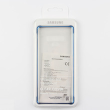 Samsung OEM Clear Cover for Samsung Galaxy Note 9