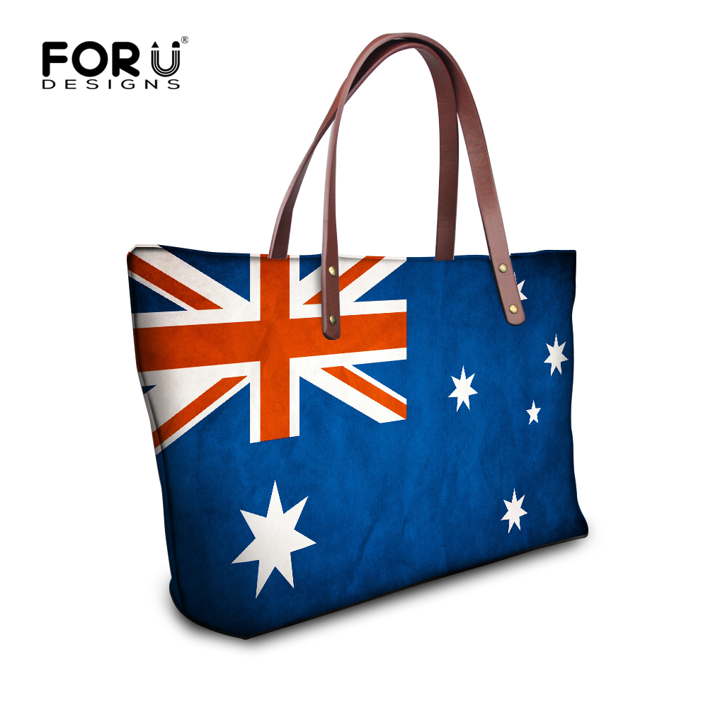 Handbag Sale Uk Promotion-Shop for Promotional Handbag Sale Uk on ...