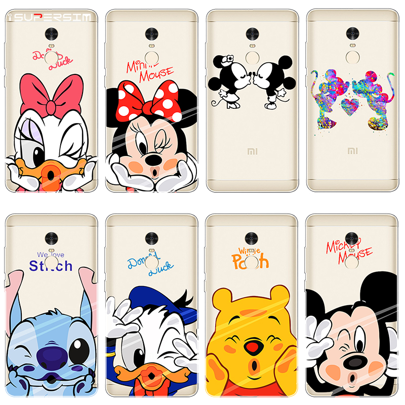 top 10 largest case minnie note 4 brands and get free