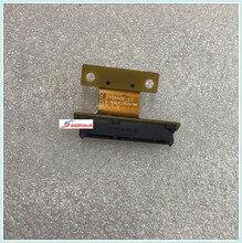 Для Dell Latitude 5404 жесткий диск интерфейсный кабель 0801-2US1000 0N96D2 N96D2 полностью протестирован