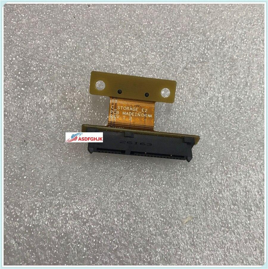 Para Dell Latitude 5404 de disco duro Cable de interfaz 0801-2US1000 0N96D2 N96D2 totalmente