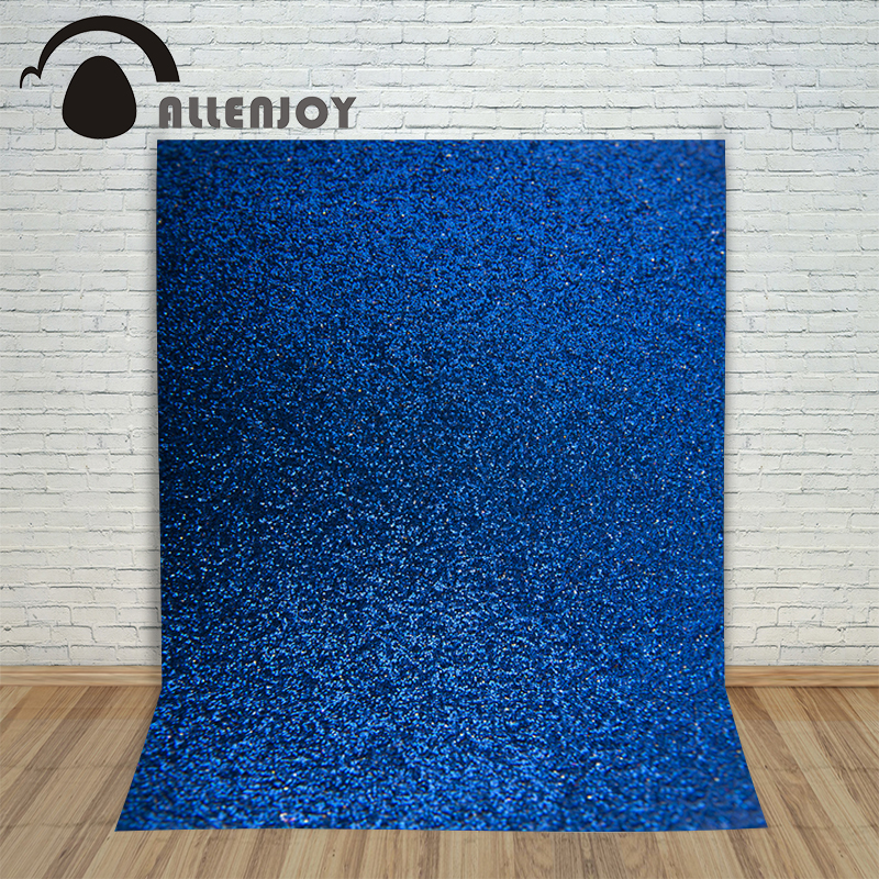 Allenjoy Background photography vinyl backdrop Blue dot vintage retro for a photo shoot photographic camera retro background christmas photo props photography screen backdrops for children vinyl 7x5ft or 5x3ft christmas033