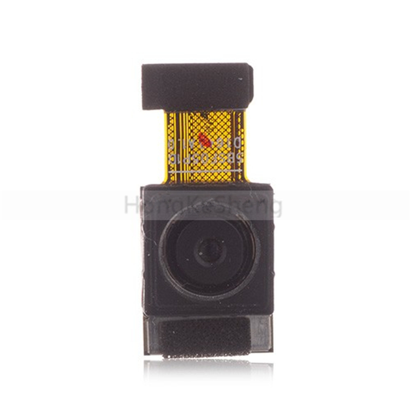 OEM Rear Camera Replacement Back Rear Facing Camera Module For OnePlus 3T OnePlus 3 A3000 A3010 1+3 1+3T