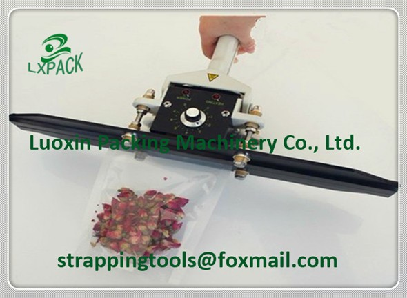 LX-PACK Brand Lowest Factory Price Carton sealing & Strapping machine Sleeve wrapper Label Shrink Packager Sealing Machine