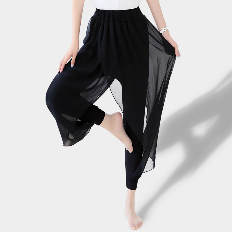 Compare Prices on Black Dress Capris- Online Shopping/Buy Low ...