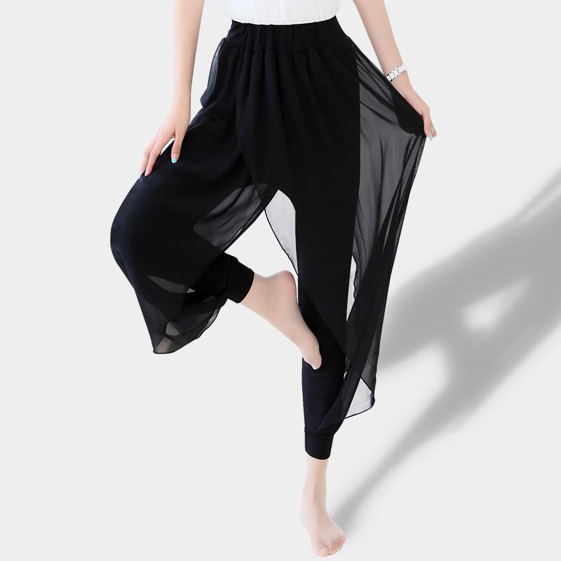 Black Dress Capris Reviews - Online Shopping Black Dress Capris ...