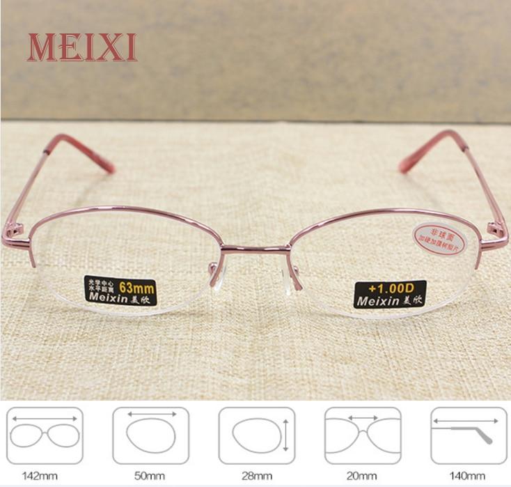 Женские очки для чтения с поляризационными стеклами, женские очки для чтения + 1,0 + 1,5 + 2,0 + 2,5 + 3,0 + 3,5 + 4,0