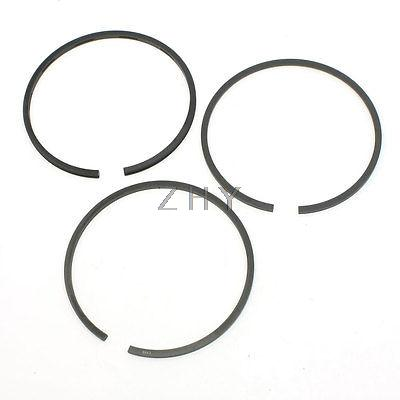 Air Compressor Spare Part 115mm Dia Pston Rings Set 3 PcsAir Compressor Spare Part 115mm Dia Pston Rings Set 3 Pcs