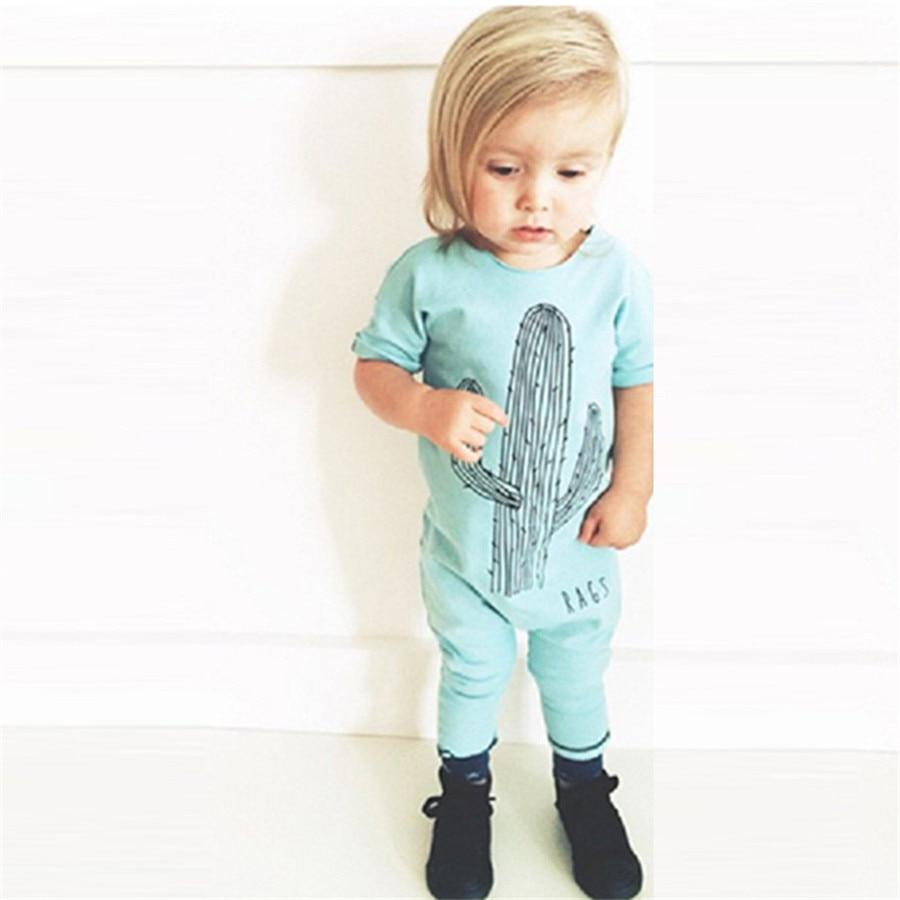Bayi Laki Laki Baju Monyet Beli Murah Bayi Laki Laki Baju Monyet
