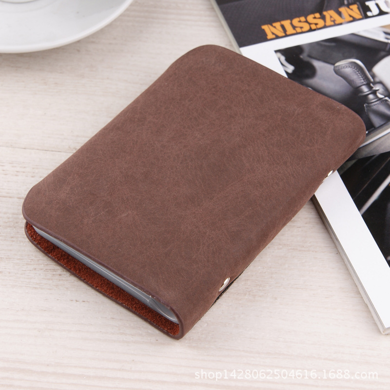 card holder male  (10)