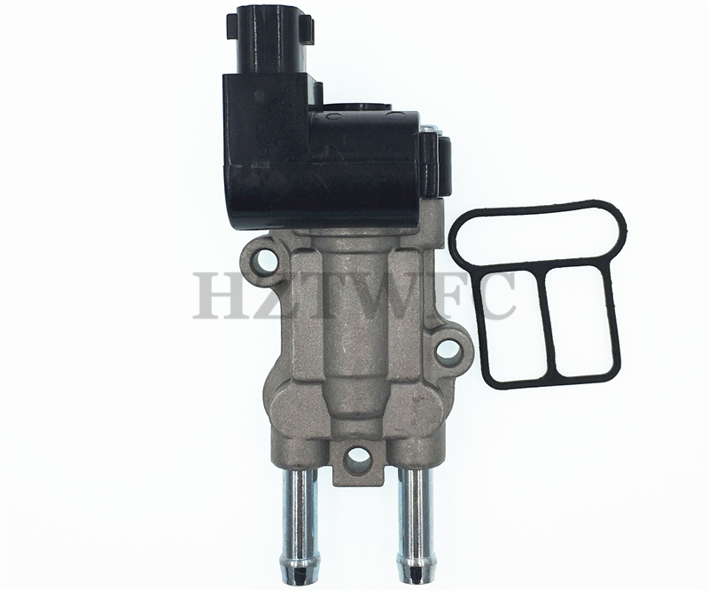 High Quality 22270 21011 2227021011 Idle Air Control Valve