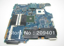 For Sony VGN-FS Series MBX-155 Laptop Motherboard Fully Tested