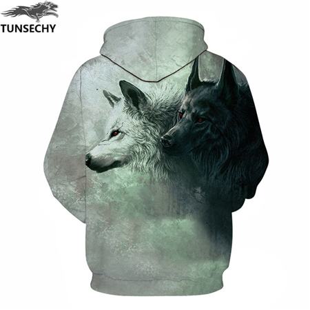 Hot Fashion Men/Women 3D Sweatshirts Print Milk Space Galaxy Hooded Hoodies Unisex Tops Wholesale and retail 124