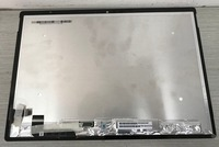 LCD Complete For Microsoft Surface Book 2 13 5 Inch LCD Display Touch Screen Digitizer Assembly