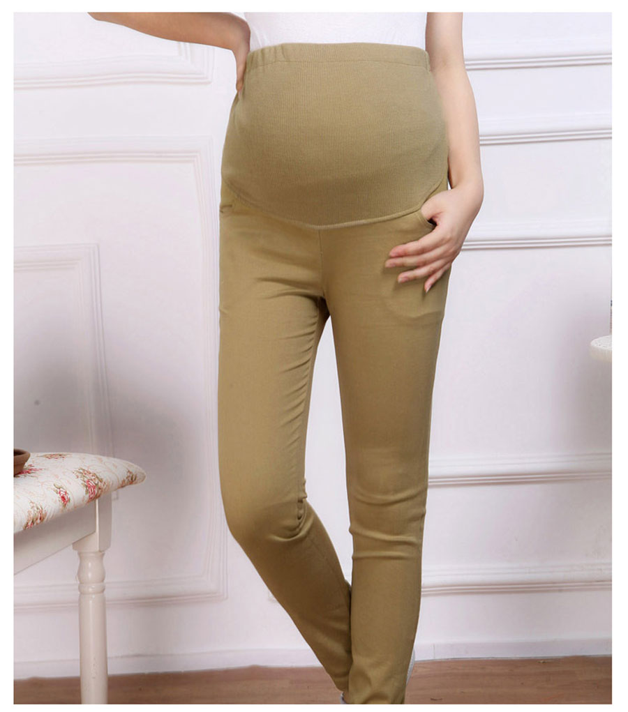 leggings for pregnant women