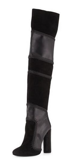 Online Get Cheap Designer Rain Boots for Women Sale -Aliexpress ...