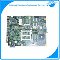 K52JB K52JR для ASUS с графический чип ATI Mobility Radeon HD5145 512 МБ ОПЕРАТИВНОЙ ПАМЯТИ