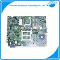 K52jb k52jr para asus com chip gráfico ati mobility radeon hd5145 512 mb de ram