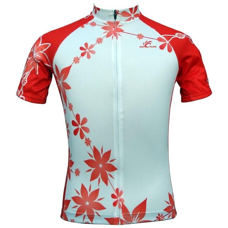 Новий дизайн жіночий дихаючий - Велоспорт