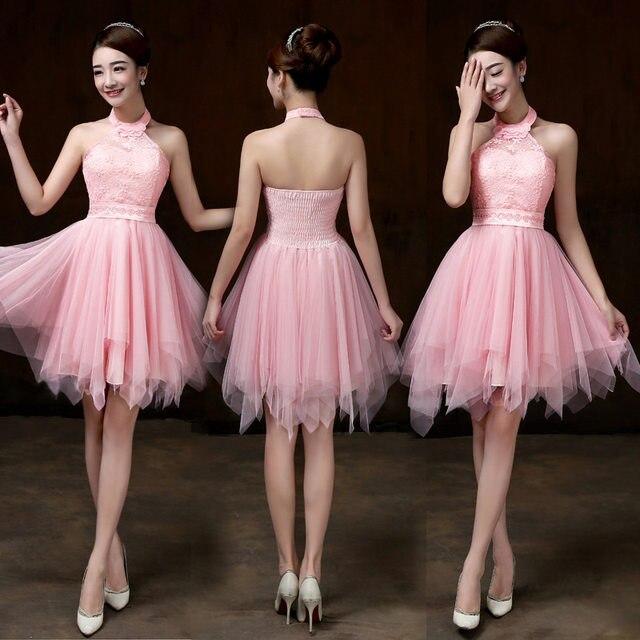 Asombroso Vestidos De Dama De Albany Ny Colección de Imágenes ...