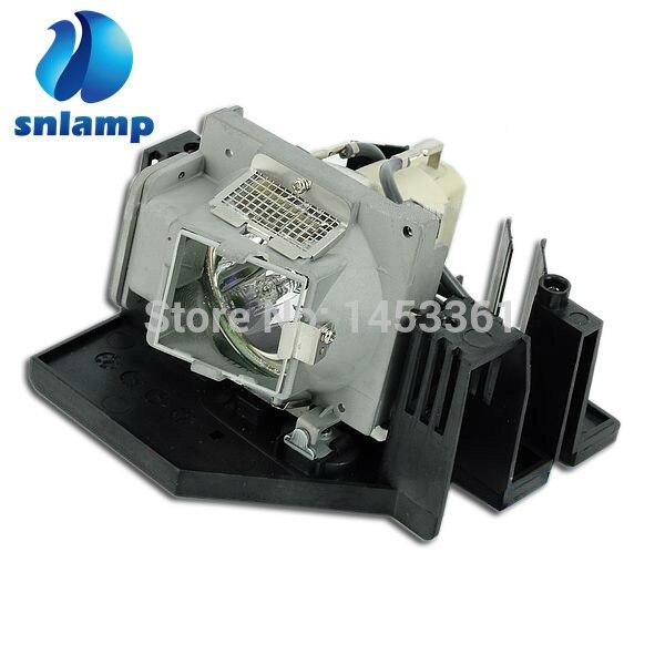 Compatible projector lamp bulb BL-FP200D DE.3797610.800 for DX607 EP771 TX771 compatible projector lamp p vip280 0 9 e20 9n bl fp280i for w307ust w307usti x307ust x307usti w317ust x30tust happyabte