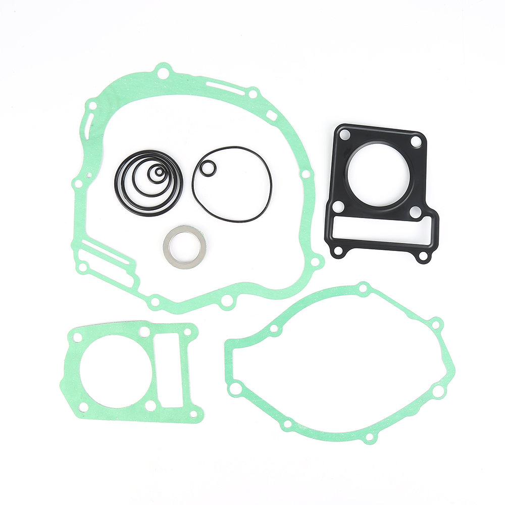 top 10 most popular engine kit for auto ideas and get free shipping
