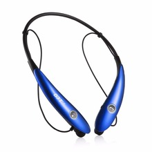 Sports Wireless Bluetooth Handsfree Headphones Headset Earphone Stereo Earbuds for iPhone 6 6S 5 5S Samsung S6