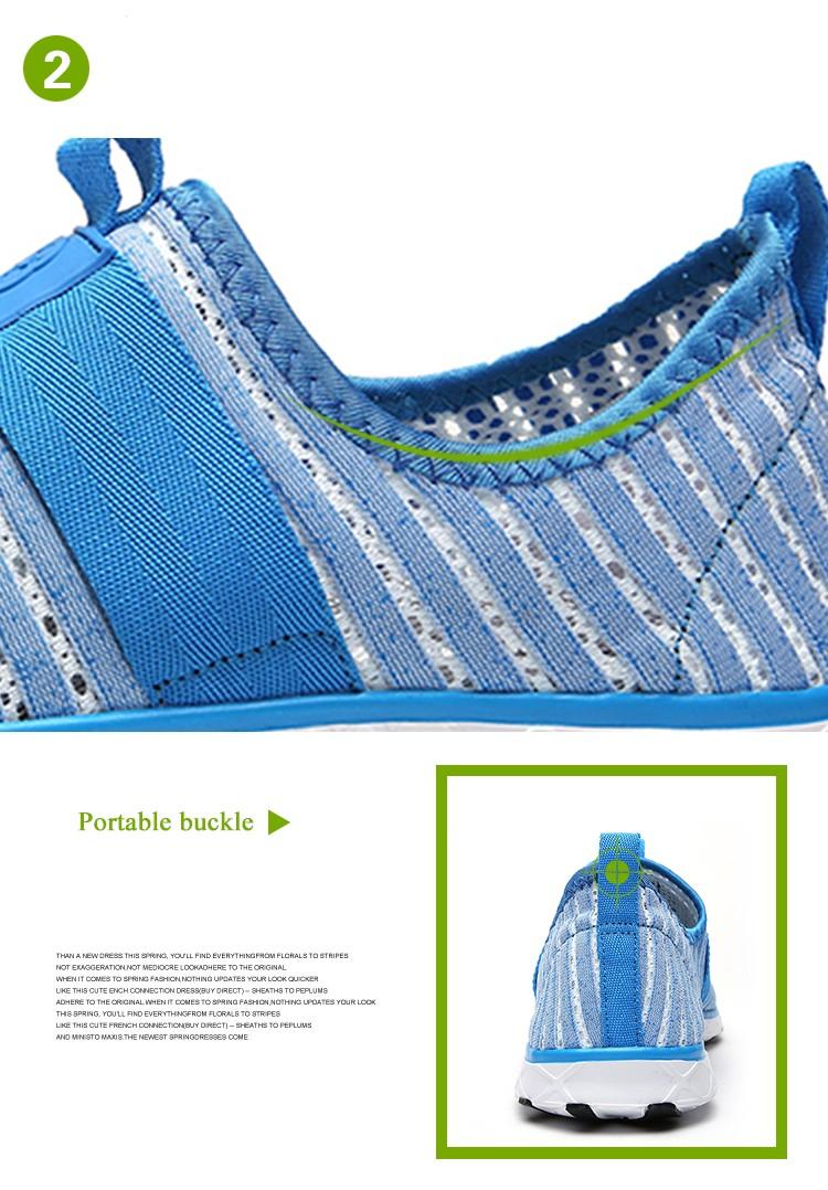 Socone Sneakers for Men Black Summer Aqua Shoes Breathable Mesh Foot wear Chaussure Women Shoe Plus Size 36-47 Zapatillas hombre (15)