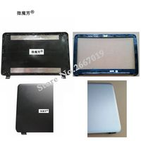 New For HP 15 A 15 AC 15 AF 250 255 256 G4 15 AC121DX LCD