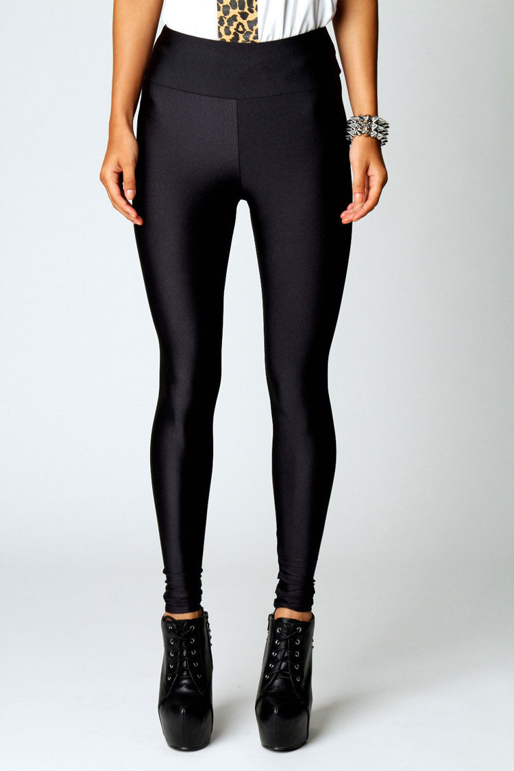 Find Simply Vera Vera Wang Solid Leggings in trueiuptaf.gq's Women's Accessories Department. These leggings feature a basic, solid design made of cotton for .