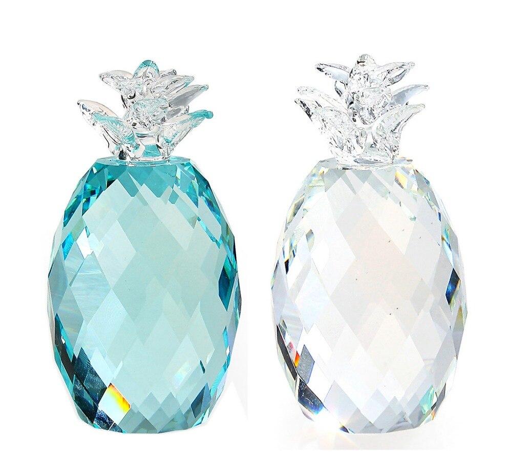 Crystal Grass Crystal Grass