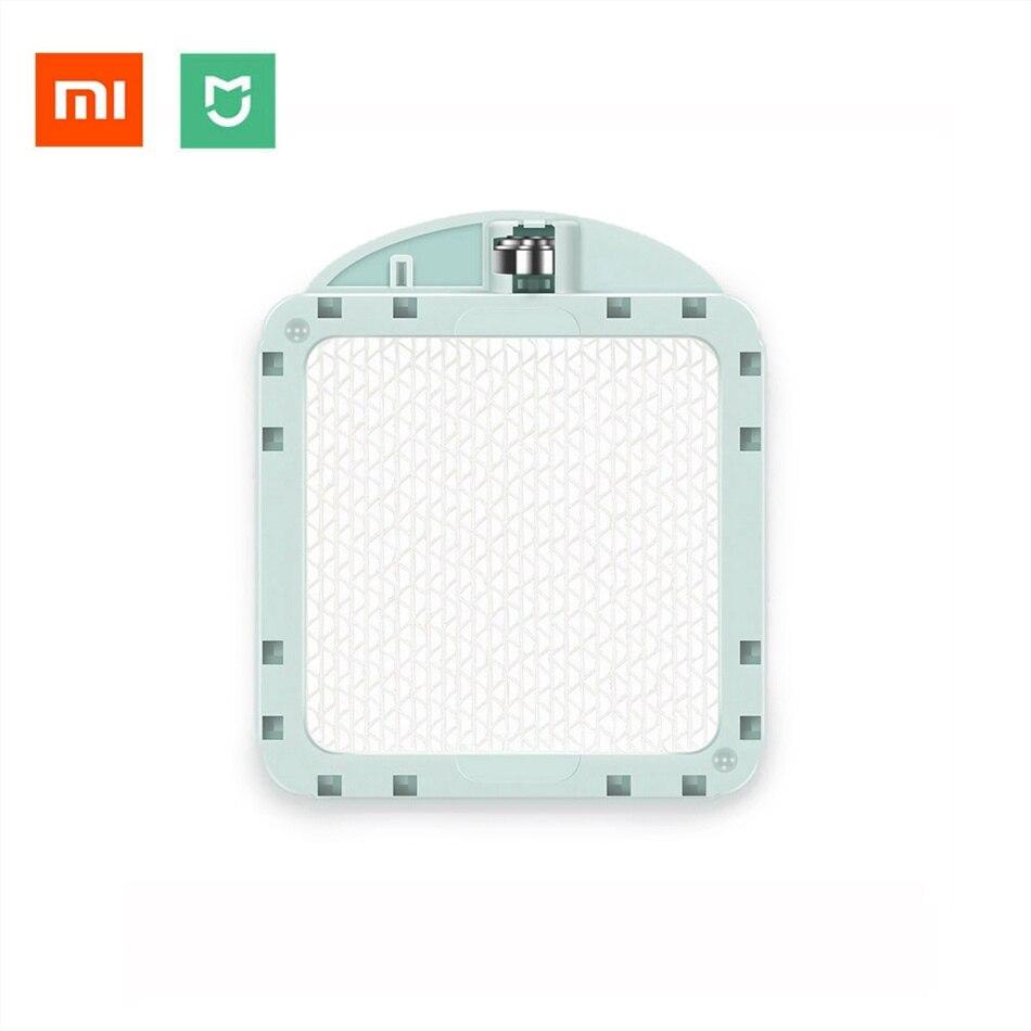 Xiaomi Mijia Smart Electronics Mosquito Dispeller Killer Insect Fly Repellent Circuitbest Repellentindoor Original Replacement Film Tetrafluthrin Repeller