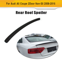 https://ae01.alicdn.com/kf/HTB1IlW8mYZnBKNjSZFKq6AGOVXaN/หล-งคารถด-านหล-ง-Boot-Lip-Spoiler-Wing-สำหร-บ-Audi-A5-Quattro-2008-2015-Non.jpg