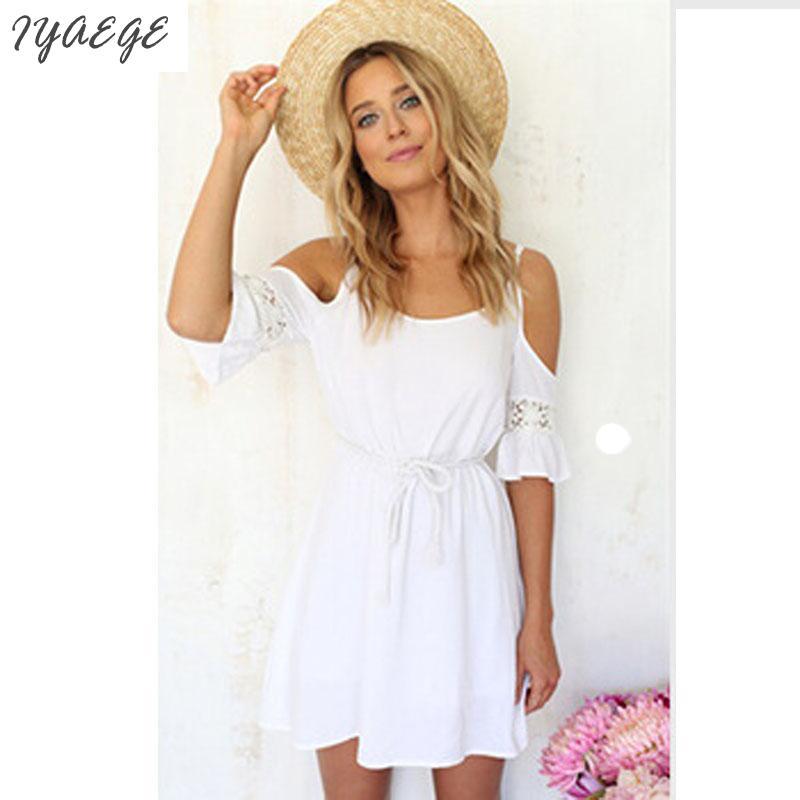 Online Get Cheap Casual Beach Flower Girl Dresses -Aliexpress.com ...