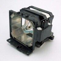 Lmp-h150交換プロジェクターランプ用のハウジングとsony vpl-hs2/vpl-hs3