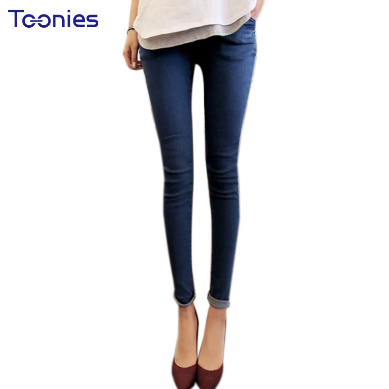 Compare Prices on Maternity Wear Jeans- Online Shopping/Buy Low ...