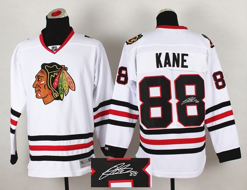 coupon for patrick kane skull head jersey aliexpress buy signature mens  chicago blackhawks hockey jerseys patrick f641c5d61