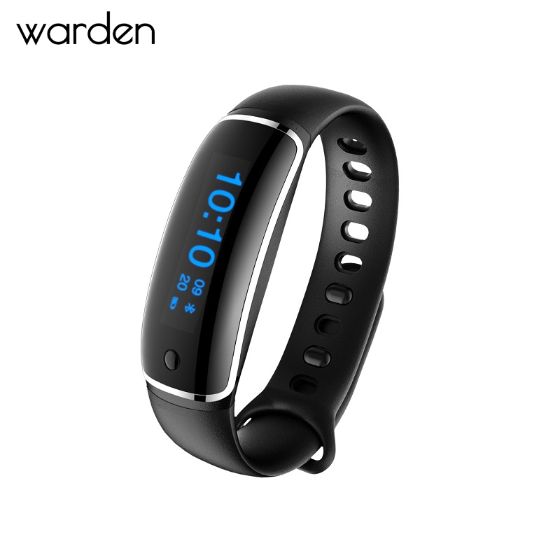 New V08 Touch Screen Blood Pressure Smart Wristband Bluetooth Smart bracelet Heart Rate Monitor health Fitness Sport Smart Watch