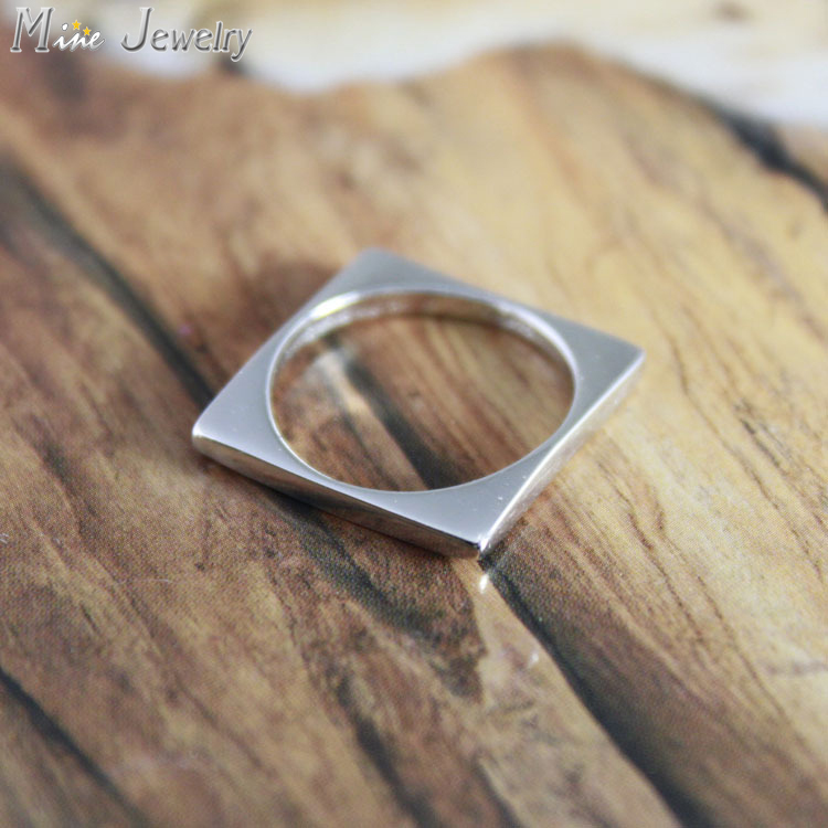 wholesale fits european jewelry 925 sterling silver rings