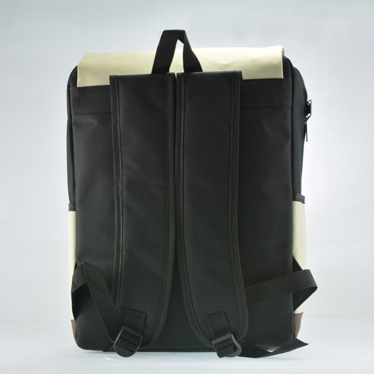 Attack on titan School Bag For Teenagers