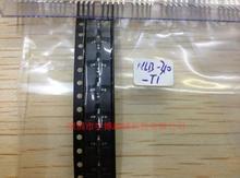 NLB 310 NLB 310 TI NLB 310 100% nowy i oryginalny