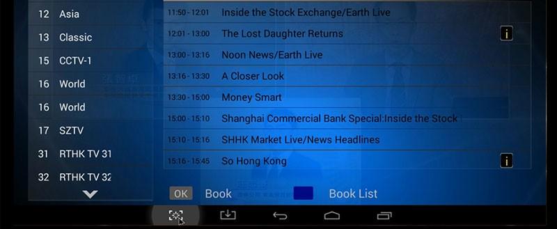 whi81.jpg[Genuine]-KII-Pro-Android-TV-Box-2GB+16GB-DVB-S2-DVB-T2-Kodi-Pre-installed-Amlogic-S905-Quad-core-Bluetooth-Smart-Media-Player_16