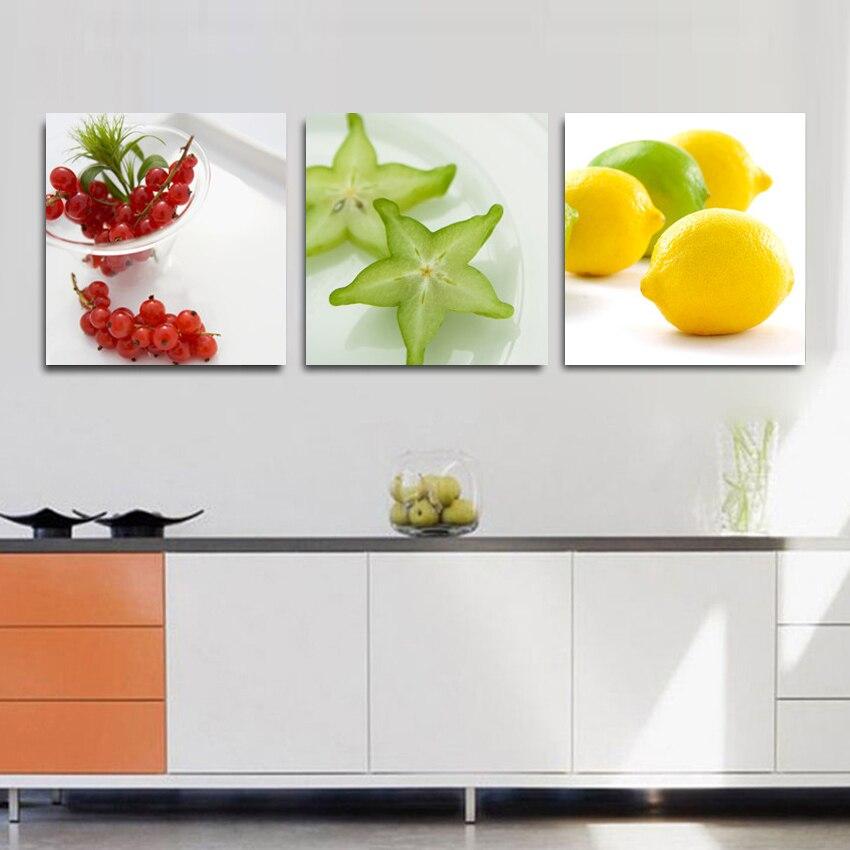 fotos hermosas cocinas