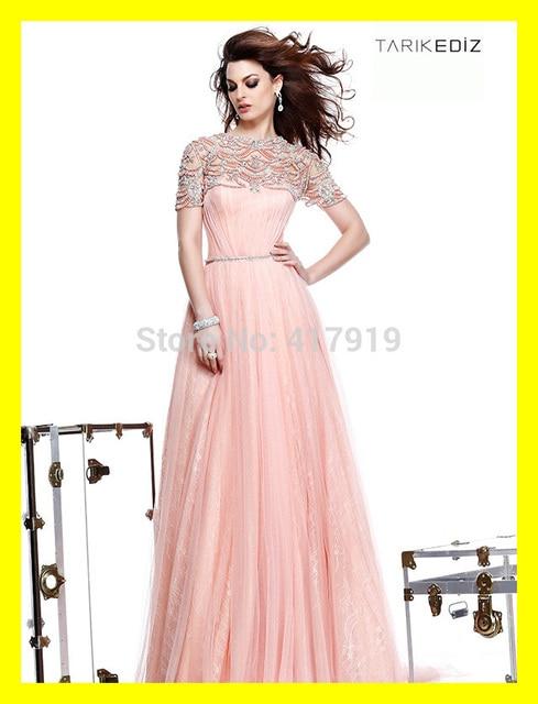 Find Evening Dresses Shop Dress Singapore Online Party A Line Floor ...