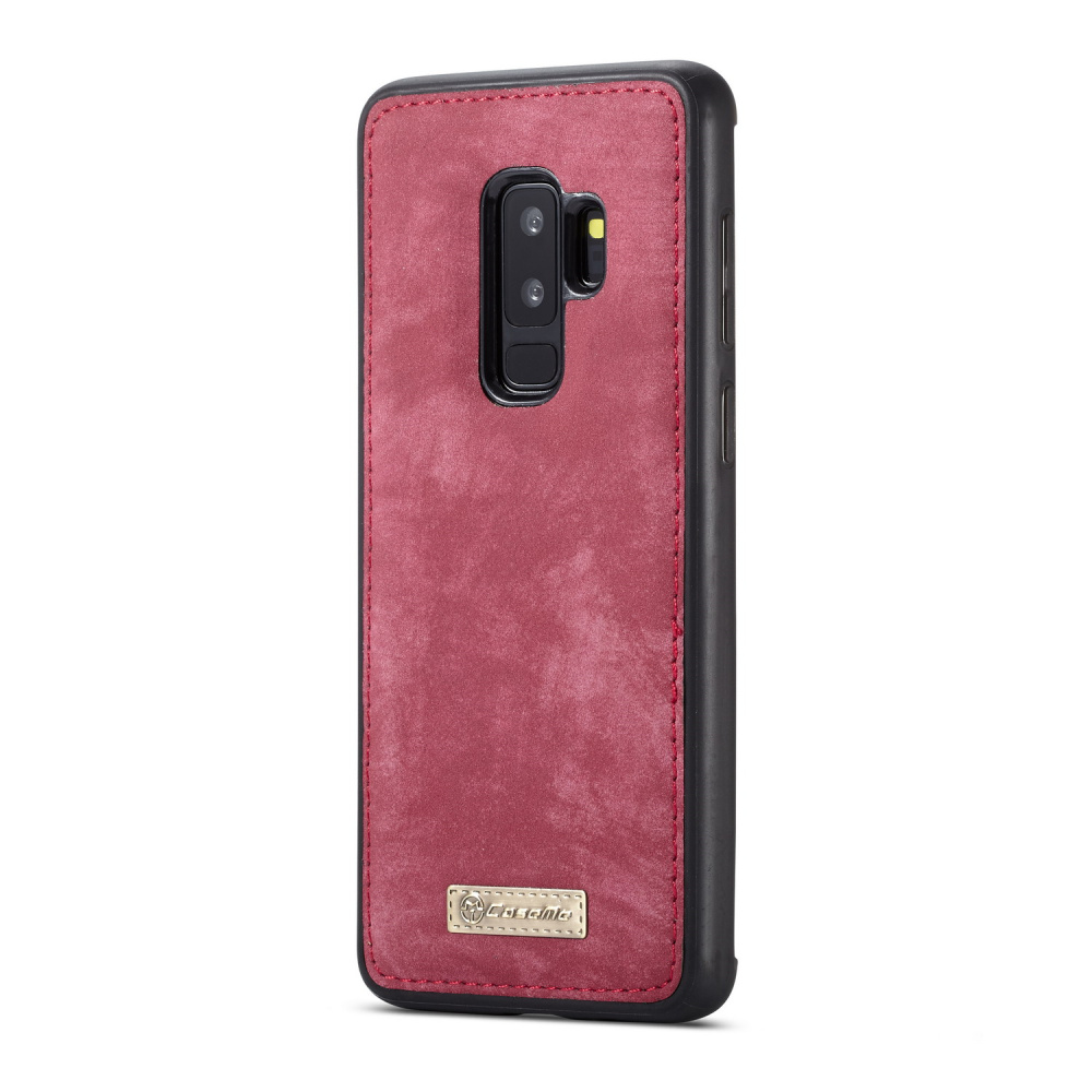 For Samsung Galaxy S9 S9 Plus Case (7)